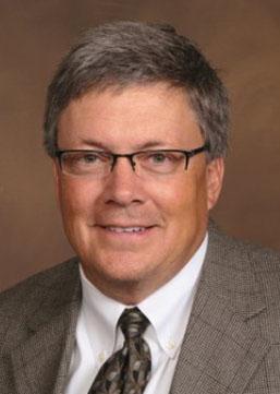 Eric Virkler