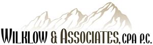 Wilklow & Associates, CPA PC