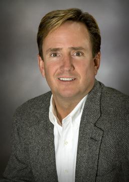 Stephen Wilklow
