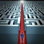 Leading Through Change In Your Colorado Springs Small Business