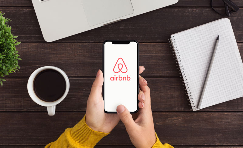Understanding Your Colorado Springs Airbnb And Taxes
