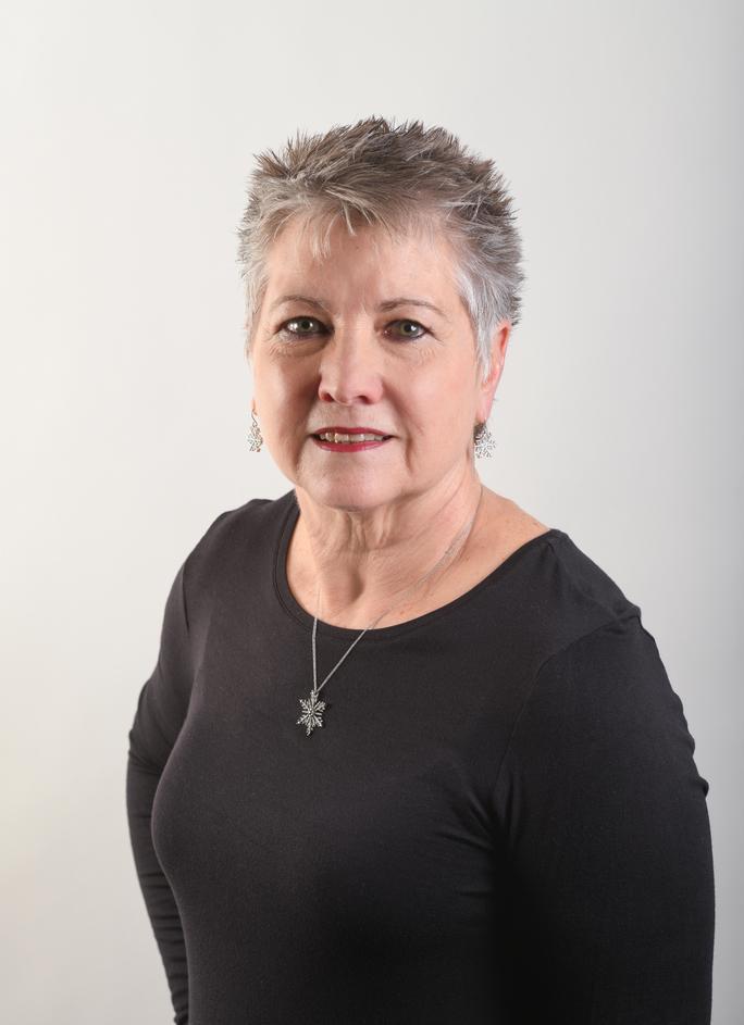 Nancy L. Palmer