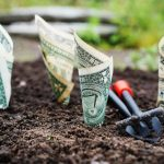 Spending Money From Tax Refunds Wisely By Susan Wilklow