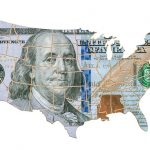 Wilklow & Associates, CPA PC Sheds Light on Some of the Highest State Sales Tax Rates