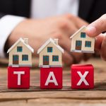 Three New Tax Implications for Buying or Selling a House in the Colorado Springs Area