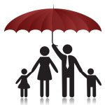 Wilklow's Rules of Thumb for Life Insurance