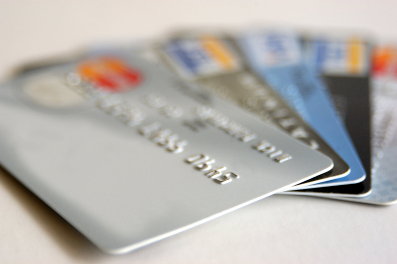 Susan Wilklow's Tips For Using Credit Cards And Avoiding Credit Card Debt
