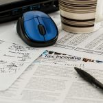 Read This Before Trusting Your Tax Filing To A Colorado Springs Tax Professional