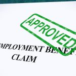 Stimulus Checks and Unemployment Assistance For Colorado Springs Taxpayers