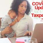 COVID-19 Updates For Colorado Springs Taxpayers