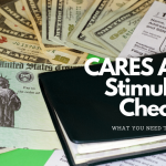 Susan Wilklow Clears Up Confusion Around The Stimulus Checks