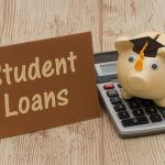 Colorado Springs Folks With Student Loans, Or Who Take An RMD, You've Got To Read This