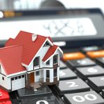 The Important Details of Mortgage Forbearance For Colorado Springs Taxpayers