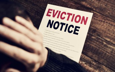 What Colorado Springs Landlords And Tenants Should Know About The CDC Eviction Stay
