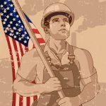 Labor Tax Updates By Susan Wilklow