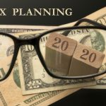 Save On Your Taxes With Susan Wilklow's Nine Tax Planning Questions