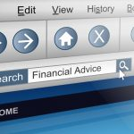When Conventional Financial Advice Is Wrong by Susan Wilklow