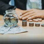 Five Key Habits of the Wealthy Colorado Springs Clients We Serve
