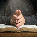 Susan Wilklow's Annual Holiday Prayer