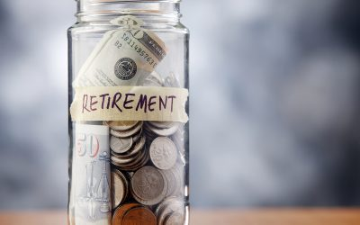 Retirement Money and Five Financial Mistakes To Avoid by Susan Wilklow