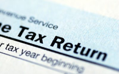 Colorado Springs Taxpayers It's Time To Deal With Your 2020 Tax Return