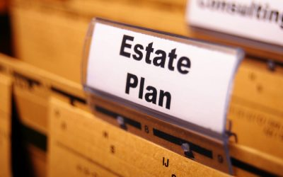 Debunking Estate Plan Myths For Colorado Springs Taxpayers (Part 2)