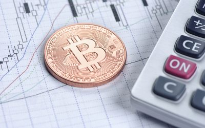 4 Things Colorado Springs Crypto Traders Need to Know About Cryptocurrency Taxation