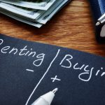 Buying vs Renting in Colorado Springs: A Few Considerations