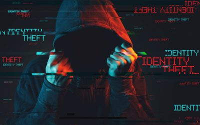 Do Identity Theft Protection Plans Work? Susan Wilklow's Tips for Colorado Springs Friends