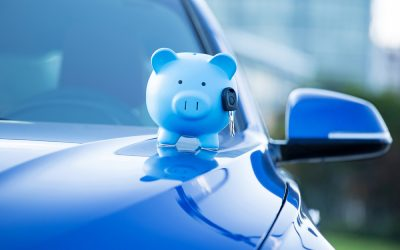 Ways Colorado Springs Car Owners Can *Actually* Save on Car Insurance