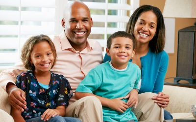 The Latest Advance Child Tax Credit Payment Info for Colorado Springs Parents