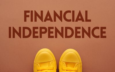 Susan Wilklow's 4 Keys For How To Gain Financial Independence
